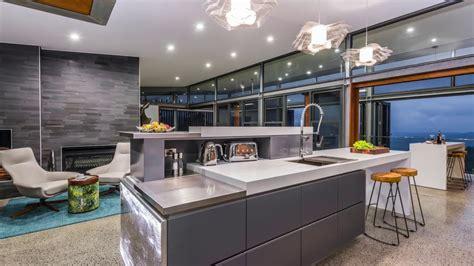 kitchen design brisbane australia indoor outdoor kitchen
