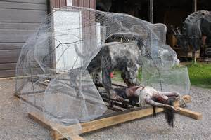 Animatronic Halloween Props Uk by Animals Canine Wolves Dogs Hellhounds Wolf Etc On