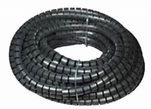 Gaine Pour Cable : outil de montage pour gaine de protection pliozip 15 pp ~ Premium-room.com Idées de Décoration