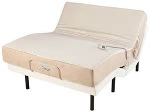 jay be jay be guest beds panel bed walmart com