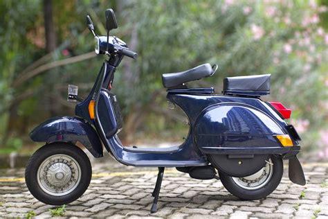 Modifikasi Motor Indonesia by Modifikasi Motor Vespa Pictures Modifikasi Motor Vespa