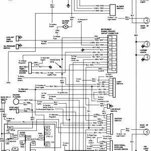 1983 E350 Wiring Diagram : 1999 ford expedition wiring diagram free wiring diagram ~ A.2002-acura-tl-radio.info Haus und Dekorationen