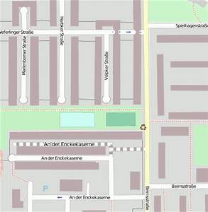 Dänisches Bettenlager Magdeburg : v lpker str 39110 magdeburg stadtfeld west ~ Eleganceandgraceweddings.com Haus und Dekorationen