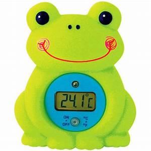 thermometre bain With déco chambre bébé pas cher avec acheter fleur de bach en ligne
