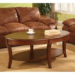 woodworking plans oval coffee table sets  plans