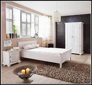 Betten 160 Cm Breit : bett 120 cm breit ikea betten house und dekor galerie xyg8bve4v6 ~ Indierocktalk.com Haus und Dekorationen