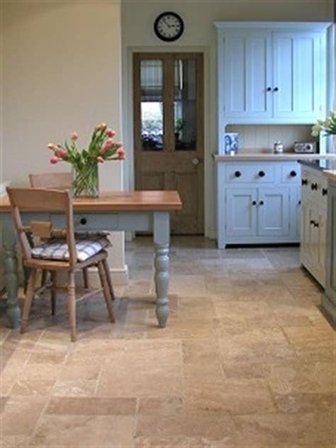 rustic tiles kitchen 17 best ideas about travertine floors on 2067