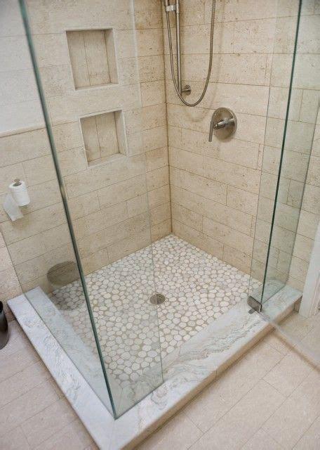beautiful tile showers frameless shower showers and tile on pinterest