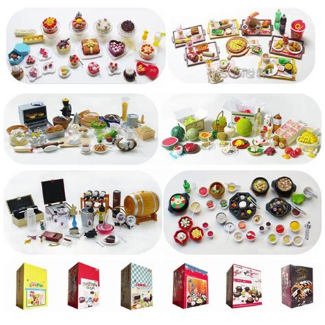 ustensiles cuisine japonaise achetez en gros japonais miniature alimentaire en ligne à