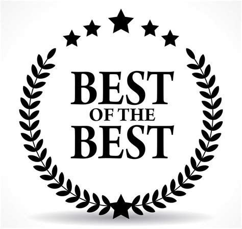 The Best Of The Best Breakthrough Clinical's Top Dental