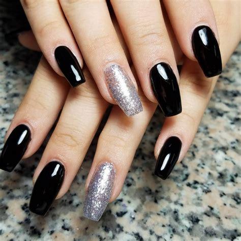 coffin nail designs ideas design trends premium