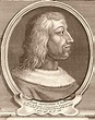 John II of France : London Remembers, Aiming to capture ...