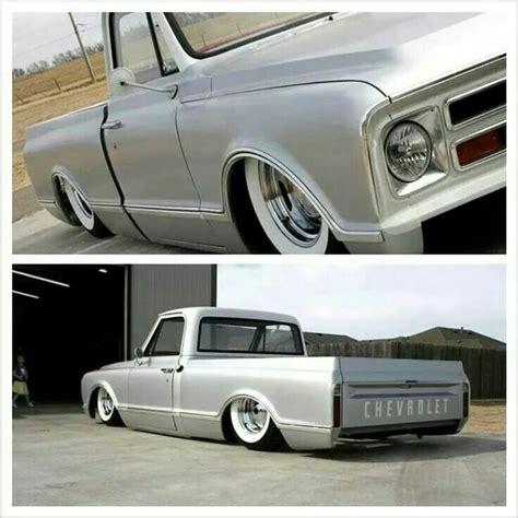 coker tire firestone 1 inch white wall tires truck imgkid com the image kid