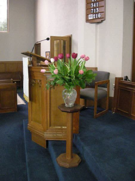 Facility Rentals What We Do Knox United Church