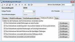 Rechnung Von Flexpayment : erste schritte mit berweisungstr gern ~ Themetempest.com Abrechnung
