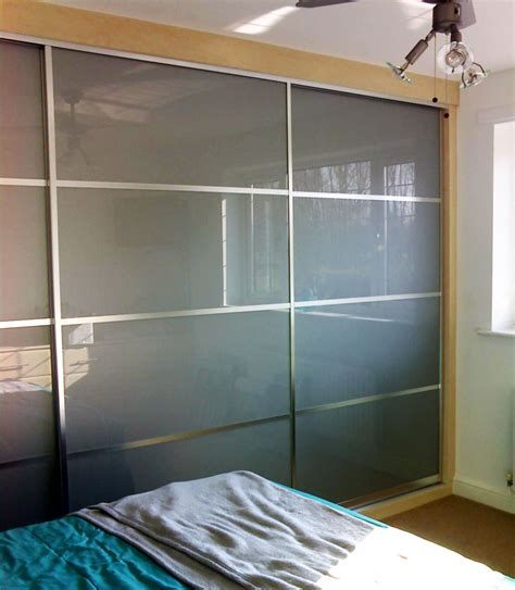 wooden frame mirror fitted bedrooms classical bedrooms