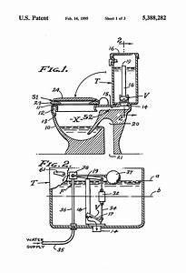 Patent Us5388282