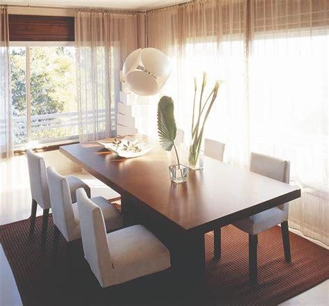 adornos de mesa de comedor como decorar una mesa de comedor centros de mesa