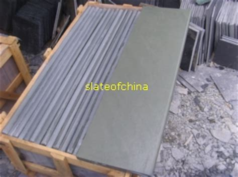 Window Sill Bullnose Edge by Step And Stair Slates Slate Window Sill With Bullnose