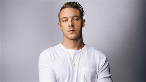 diplo reveales rb beats   track  shapes