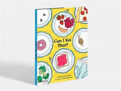Books Children Eat Childrens Young Themed Novels