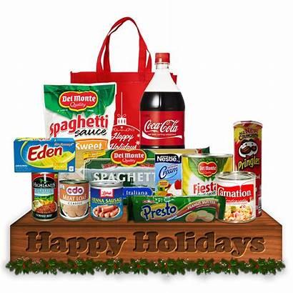 Bundle Holiday Basket Christmas Giveaways Ultimate Philippines