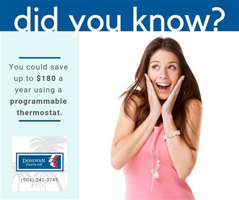 Find out if safe harbor is the right insurance for you by reading safe harbor reviews. Donovan Heat & Air - Home | Facebook