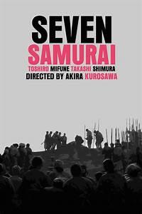 57 best images about Akira Kurosawa's Seven Samurai on ...
