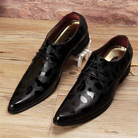 designer dress shoes for designer dress shoes oasis fashion