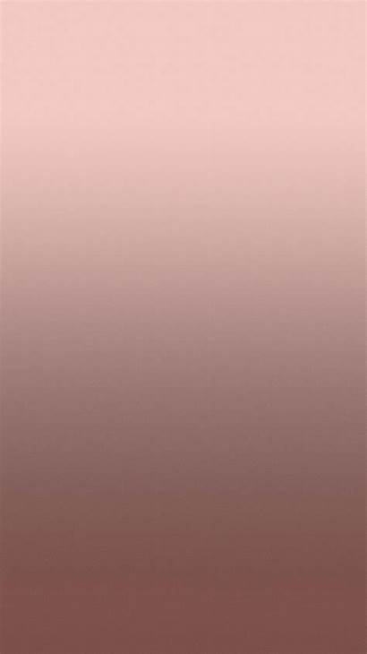 Wallpapers Rose Gold Backgrounds Iphone Phone Background