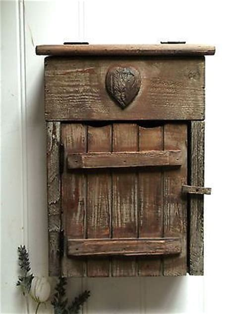 shabby chic key cabinet 17 best images about key cabinet holder on pinterest french provincial hooks and shabby chic