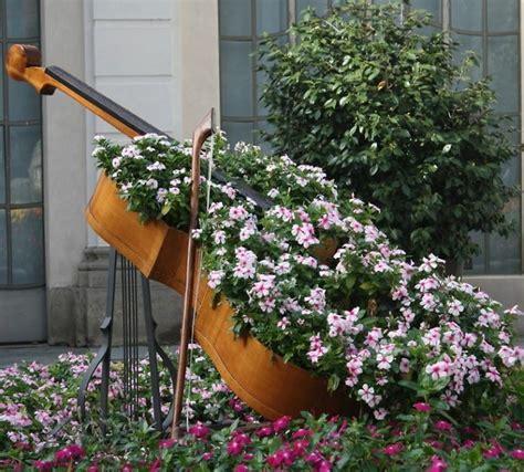 Gartenideen Zum Selber Machen by Gartenideen Zum Selbermachen 15 Inspirierende Upcycling