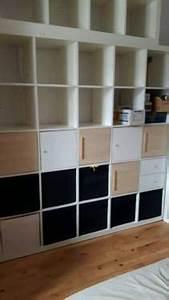 Ikea Expedit 5x5 : 1877 best ikea kallax expedit diy hack images on pinterest ikea furniture bedrooms and ikea ~ Eleganceandgraceweddings.com Haus und Dekorationen