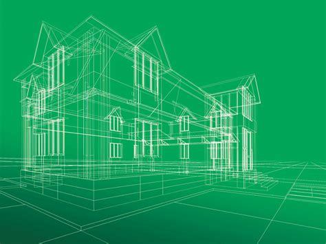 oldham manufacturer identifies 163 30k savings with enworks