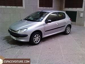 Ma Voiture D Occasion : voitue d 39 occasion au maroc maroc voiture annonce de voiture occasion ~ Gottalentnigeria.com Avis de Voitures