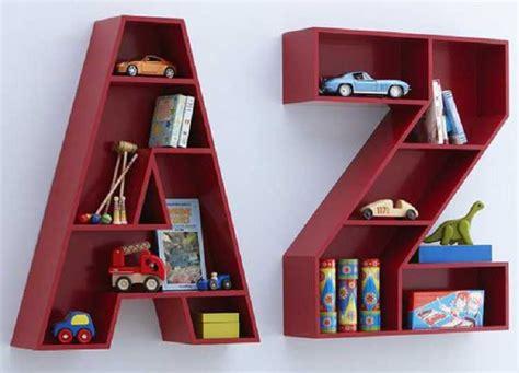 model lemari rak dinding modern terbaru  desain