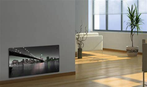 radiateur electrique design radiateur 233 lectrique design new york new york