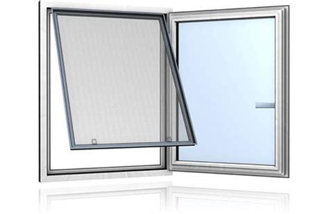 moustiquaire cadre fixe sur mesure cadre moustiquaire clipfix moustiquaire insectiquaire moustiquaire pour fen 234 tre moustiquaire