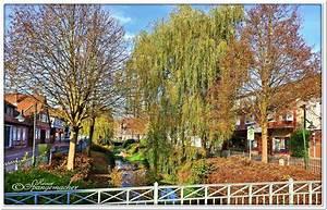 Rotenburg An Der Wümme : rotenburg an der w mme blick ber den stadtstreek richtung staedte ~ Orissabook.com Haus und Dekorationen
