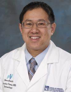 My Chart Denver Health Timothy Chang Md The Metrohealth System