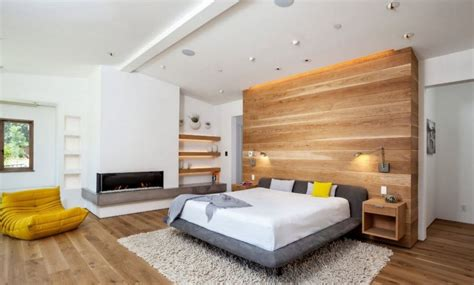 Bedroom Design Ideas 2017  House Interior