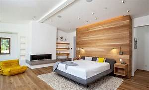 bedroom design ideas 2017 With interior design ideas for bedroom 2016
