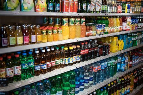 Sortiment / Schmid Früchte, Gemüse und Getränke AG