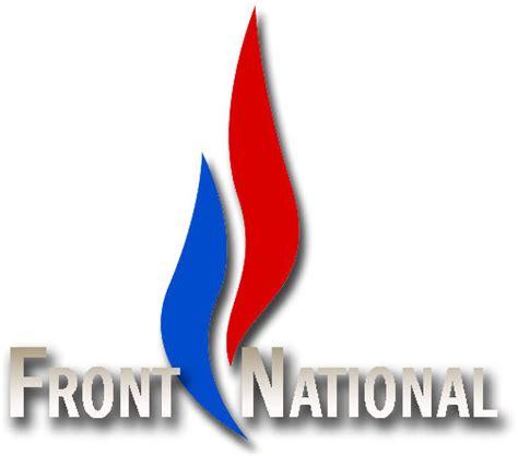 si e du front national le site du front national piraté par un anonymous undernews