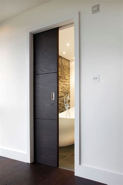 pocket doors for pocket door system kits door furniture todd doors