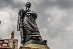 Ovid (Illustration) - Ancient History Encyclopedia