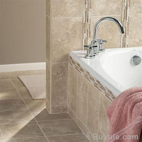 8 best images about daltile on floor tiles for