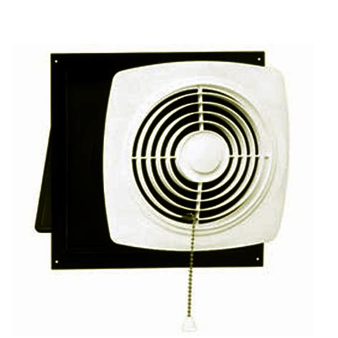 bathroom exhaust fan with pull chain thru wall exhaust fans related keywords thru wall