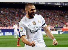 Real Madrid Une bonne nouvelle pour Benzema
