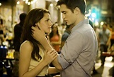 New Images For TWILIGHT SAGA: BREAKING DAWN PART 1 - The ...